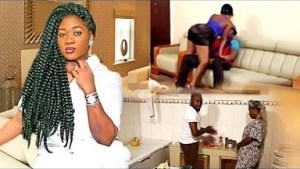 Video: The Best Of Wives 2  - 2018 Nigerian Movies Nollywood Movie